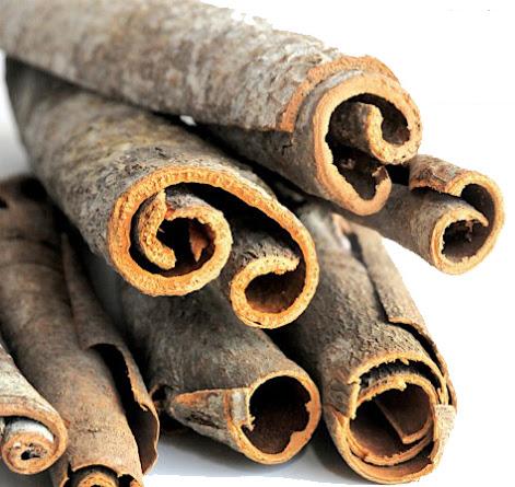 cigarette cassia 1 vnup company