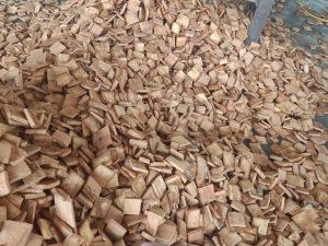 square cinnamon removed skin 4 osvrj140vakysub7tckul3ypb4jba5wq0l8uuenk5m