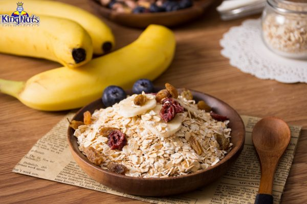 lose weight with cinnamon 3