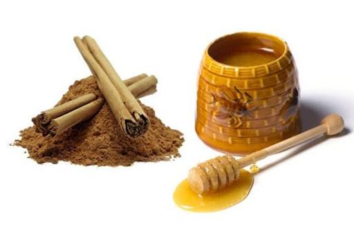 Cinnamon powder as a body cinnamon fragrance is very diverse